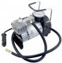 Kompresor T801
